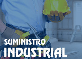 suministro banner